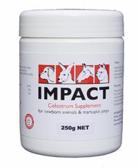 impact cropped (200pi)