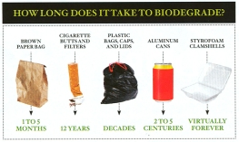 9-how-long-to-biodegrade2